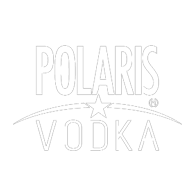 Polaris vodka